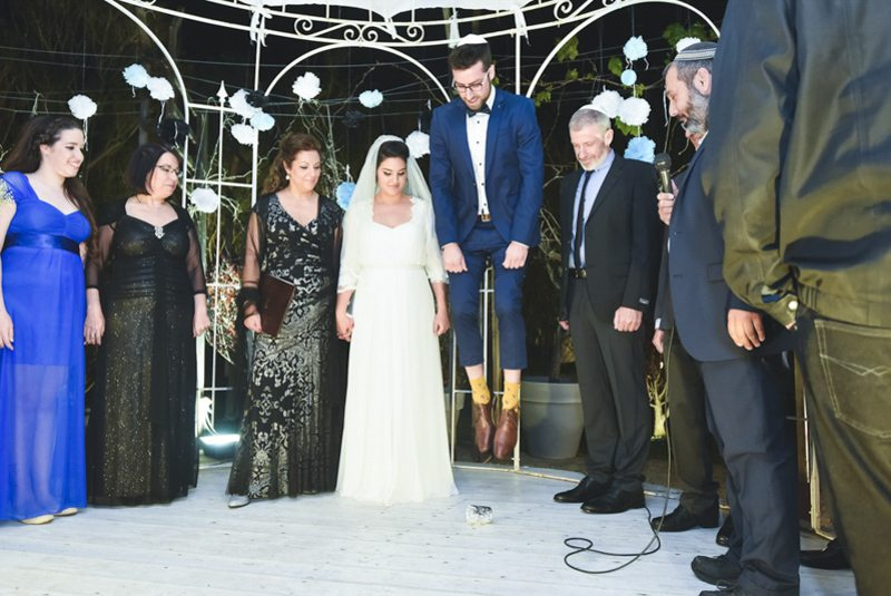 צילום: תומר לשר http://www.facebook.com/tomerlesher.wedding.photographer