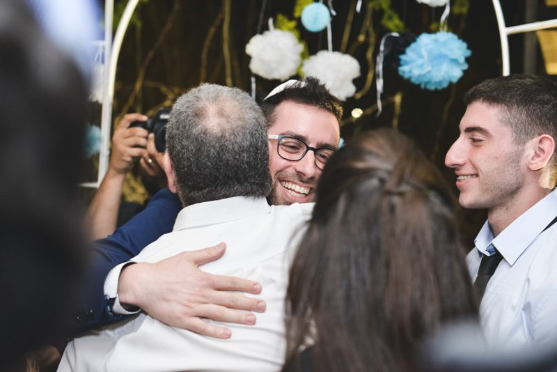 Photo by: Tomer Lesher Photography www.facebook.com/tomerlesher.wedding.photographer