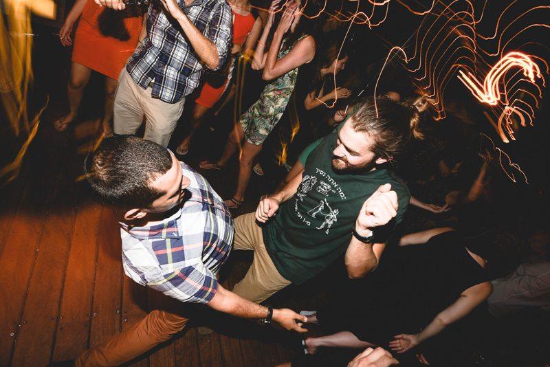 Photo by: www.tomerlesher.com   052-5918281
